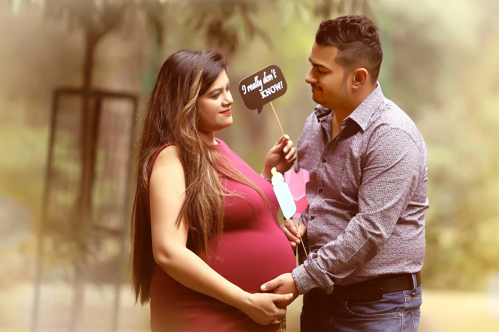 Maternity Pregnancy Photo Shoot Ideas For Couples Archives Sandeep Shokeen